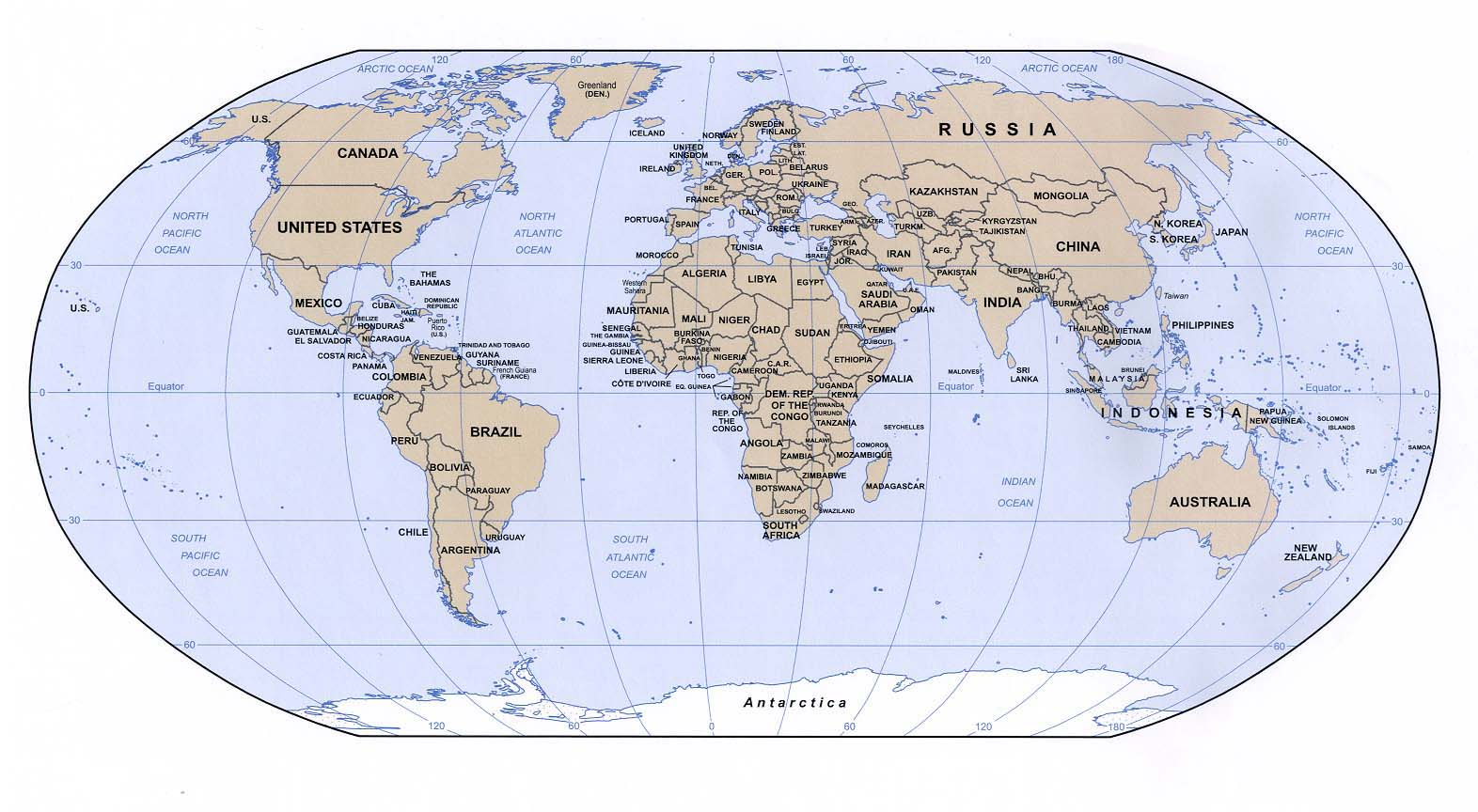 Grade 5 sample lesson another important word for geographers is meridian from the latin word meaning midday or noon well read more about the special meaning of this word when gumiabroncs Gallery